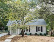 704 Glascock Street, Raleigh image