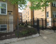 3429 West Shakespeare Avenue Unit 1B, Chicago image