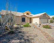 9687 E Banbridge, Tucson image