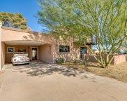 7744 E Rancho Vista Drive, Scottsdale image