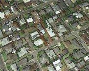 620 Kaulani Way, Kailua image