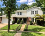 1143 Crested View  Drive, St Louis image