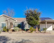 25715 N 153rd Avenue, Surprise image