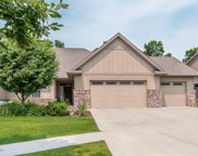 561 Fox Chase Road SW, Rochester image