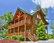 1663 Mountain Lodge Way, Sevierville image