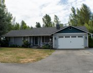 35617 92nd Ave Ct S, Roy image
