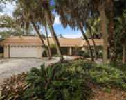 600 Mangrove Point Road, Sarasota image