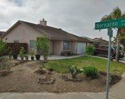 1340 Bernardo Ave, Salinas image