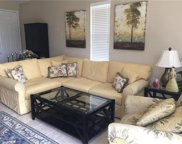 9253 Aviano DR, Fort Myers image