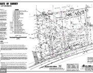 26xx Geranium Avenue E, Maplewood image