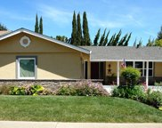 637 W Remington Dr, Sunnyvale image