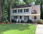 5 Fox Chase Lane, Durham image