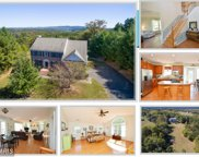 39883 CATOCTIN VIEW LANE, Lovettsville image