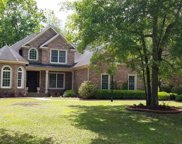 184 Highwood Circle, Murrells Inlet image
