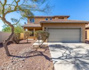 20812 E Frontier, Red Rock image