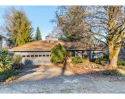 1273 HEATHER  LN, Salem image
