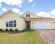 2204 Cypress Lake Place, Kissimmee image