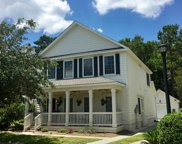115 Beaufain Ct, Pawleys Island image