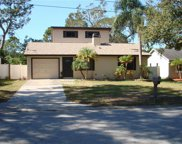 2946 Bay View Drive, Safety Harbor image