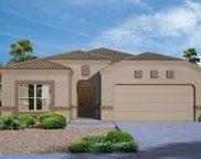 8650 N Egrets Rest, Tucson image