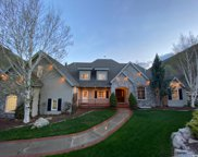 1154 S Hobble Creek Canyon Rd, Springville image