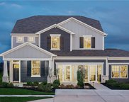 18691 Goldwater  Road, Westfield image