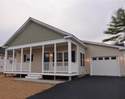 121 Fescue  Lane Unit 121, South Kingstown image