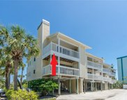 2406 Gulf Boulevard Unit 201, Indian Rocks Beach image