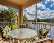 3780 Sawgrass Way Unit 3322, Naples image