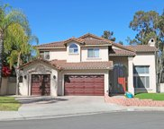 10405 White Birch Dr, Scripps Ranch image