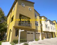 1298 Nestwood Way, Milpitas image