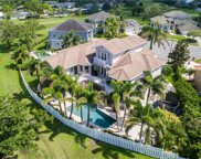 9344 Pebble Beach Court E, Seminole image