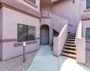 9455 E Raintree Drive Unit #1044, Scottsdale image