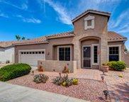 4930 E Wagoner Road, Scottsdale image
