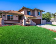 10440 Briarcliff, Scripps Ranch image