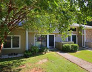 155 Leeward Road, Columbia image