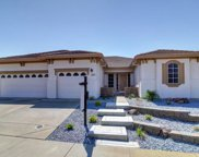 6297 Crater Lake Drive, Roseville image