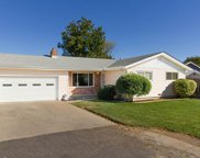2548 Jefferson Avenue Unit F, Yuba City image
