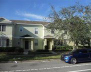 2868 Grasmere View Parkway, Kissimmee image