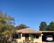 4522 E Glenrosa Avenue, Phoenix image