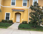 3018 Bird Of Paradise Lane, Kissimmee image