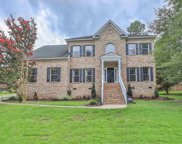 498 Marsh Pointe Drive, Columbia image