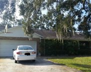 1846 Sailfish Court, Kissimmee image