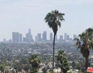 2500     Glendower Avenue, Los Angeles image