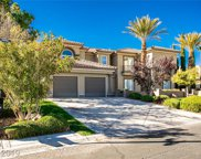 2809 HIGH SAIL Court, Las Vegas image