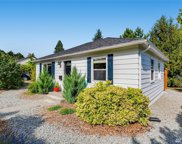 9722 35th Ave SW, Seattle image
