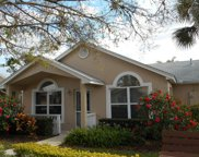 1163 NW Lombardy Drive, Port Saint Lucie image