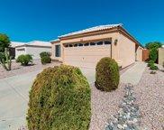 4364 E Hartford Avenue, Phoenix image