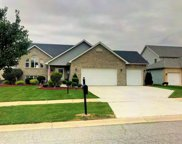 10260 Trevino Street, Crown Point image