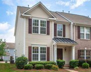 4731  Forestridge Commons Drive, Charlotte image